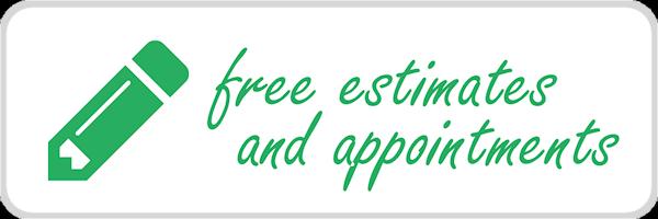 Free Estimates for Car Tint Tulsa